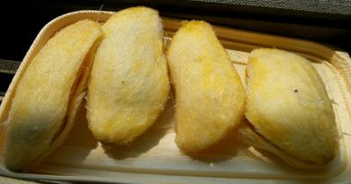 Benefits of mango seeds